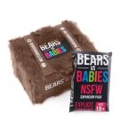 Bears vs Babies plus NSFW Expansion Pack New Card Games