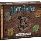 Harry Potter Hogwarts Battle Cooperative Deck Building Card Game