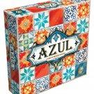 Azul A Game By Michael Colored Brick Master Tile Monogatari