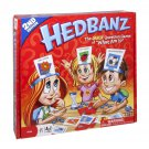 Hedbanz Game 2nd Edition Hedbanz Party Game