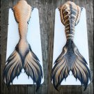 Mermaid Tails for with Best Gift Idea Adult and Kids