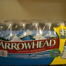 Arrowhead Water (35 Pack)