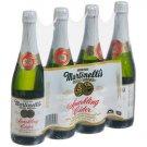 Martinelli's Sparkling Cider (4 Pack)