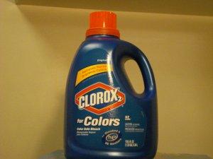 Clorox 2 for Colors (170.5 oz.)
