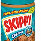 Skippy (1 jar)