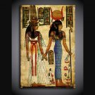 1 Panel HD Printed Egypt Artwork Posters Pictures Wall Art Canvas Painting-With Framed