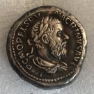 Roman Coins Type 6