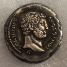 Roman Coins Type 5