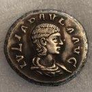 Roman Coins Type 11