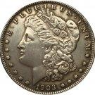 1903-S USA Morgan Dollar coins COPY