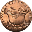 German COIN COPY
