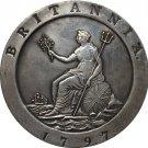 uk 1797 copy coins