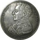 1799 United Kingdom coins COPY 41MM