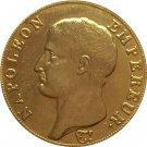 1805 FRANCE COIN COPY