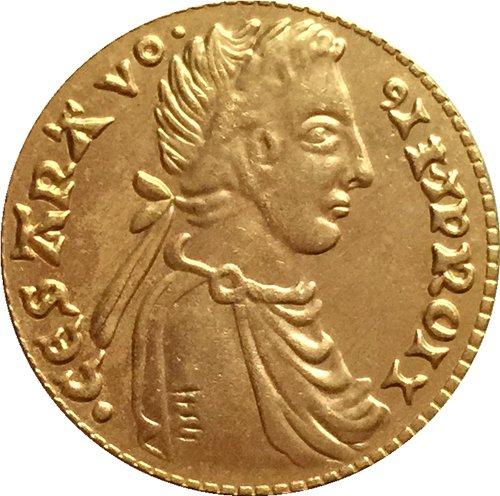 1231 Italy coins COPY