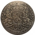 1760 Netherlands COIN COPY