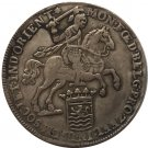 1740 Netherlands COIN COPY