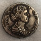 Roman COINS type 4