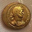 Roman COINS type 43