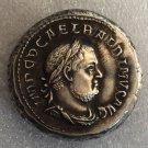 Roman COINS type 2