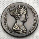 Roman COINS type 52