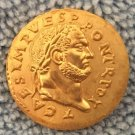Roman COINS type 14