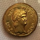Roman COINS type 44
