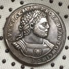 Roman COINS type 20