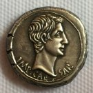 Roman COINS type 36