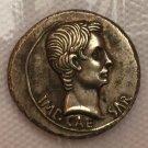 Roman COINS type 37