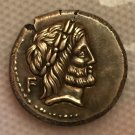 Roman COINS type 41