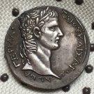 Roman COINS type 22