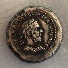 Roman COINS type 9