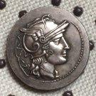 Roman COINS type 23