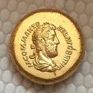 Roman COINS type 33