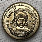 Roman COINS type 54