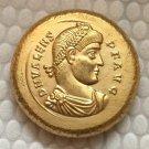 Roman COINS type 31