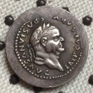 Roman COINS type 24
