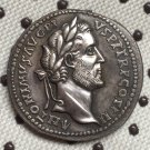 Roman COINS type 19
