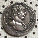 Roman COINS type 18