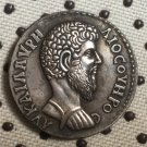Roman COINS type 16