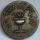 Type:#84 Greek COINS Irregular size