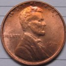 1941 Lincoln Penny Coins Copy 95% coper