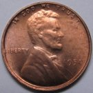 1950 Lincoln Penny Coins Copy 95% coper
