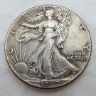 1920-S Walking Liberty Half Dollar COIN COPY
