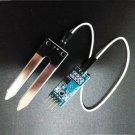 Probe Humidity Detection Module Moisture Sensor Hygrometer Cable for Arduino