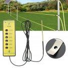 Fence Voltage Multi Light Testing Tool Voltage Tester
