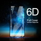 Tempered Glass for Xiaomi Mi 9T Pro 9 SE 8 Safety Glass Screen Protector on for