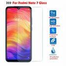 Tempered Glass For Xiaomi Redmi Note 7 5 8 9 Pro