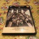 The Twisted Cross DVD World War II Documentary
